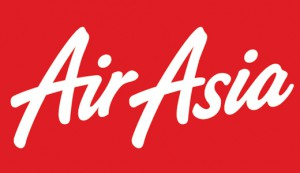 Air Asia heading to MotoGP?
