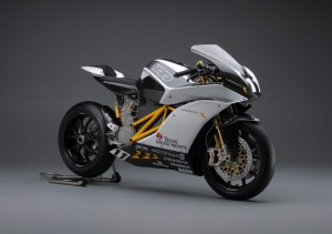 mission-r-electric-racing-superbike-unveiled-28451_1