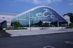 OCC's Headquarters