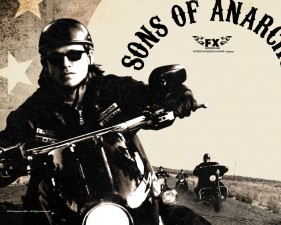 David Hasselhoff Coming to Sons of Anarchy