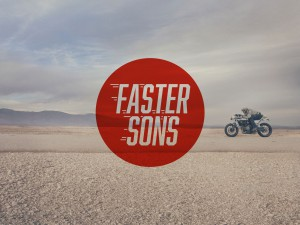 Yamaha launches project Faster Sons