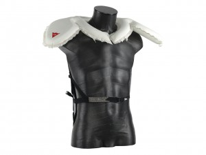 Dainese is making its D-air airbag technology available to other race suit manufacturers.