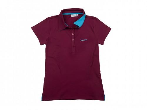 New Vespa shirts