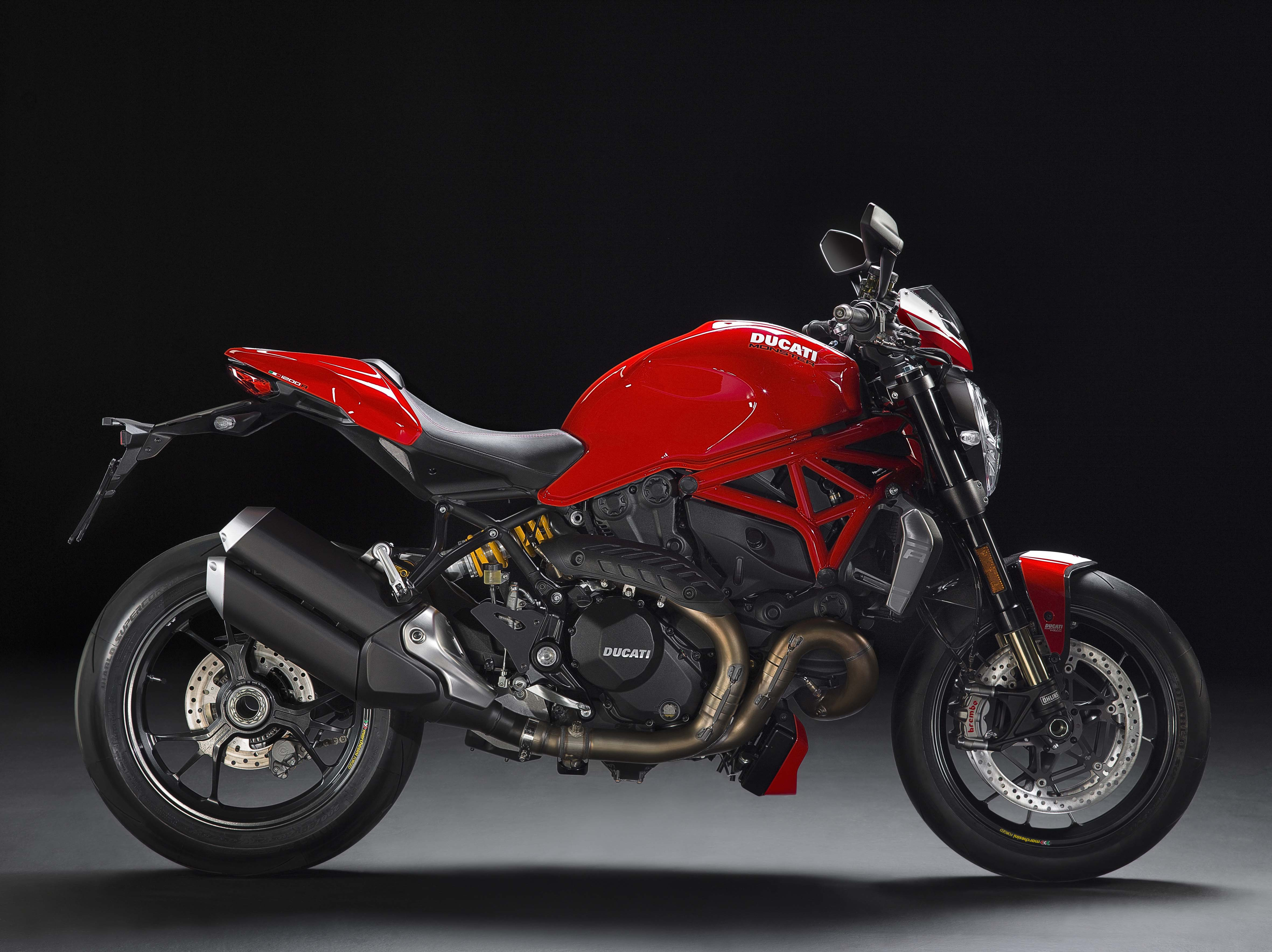 2021 Ducati Panigale V2 Guide • Total Motorcycle