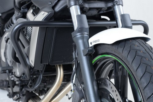 Engine bars for Kawasaki Vulcan S 2015