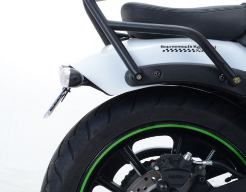 Tail Tidy for Kawasaki Vulcan S 2015