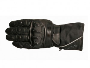 Weise Lima gloves for the winter