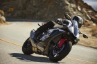 2016 Yamaha YZF-R1S Yamaha YZF-R1S