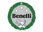 Benelli logo