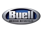 Buell logo