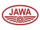 Jawa logo