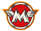 Matchless logo