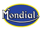 Mondial logo