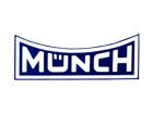 Münch logo