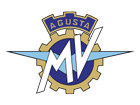 MV Agusta logo