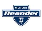 Neander logo